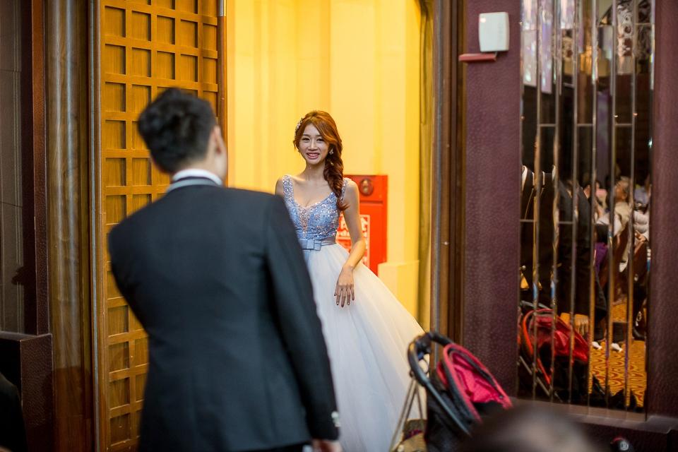賈森@午宴Wedding_0254.jpg
