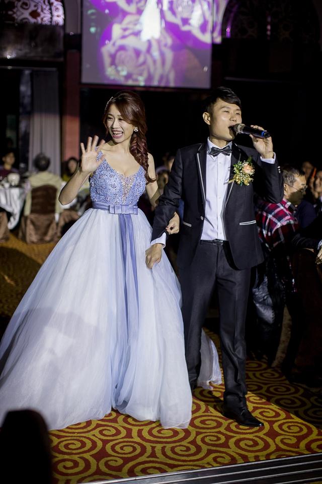 賈森@午宴Wedding_0257.jpg