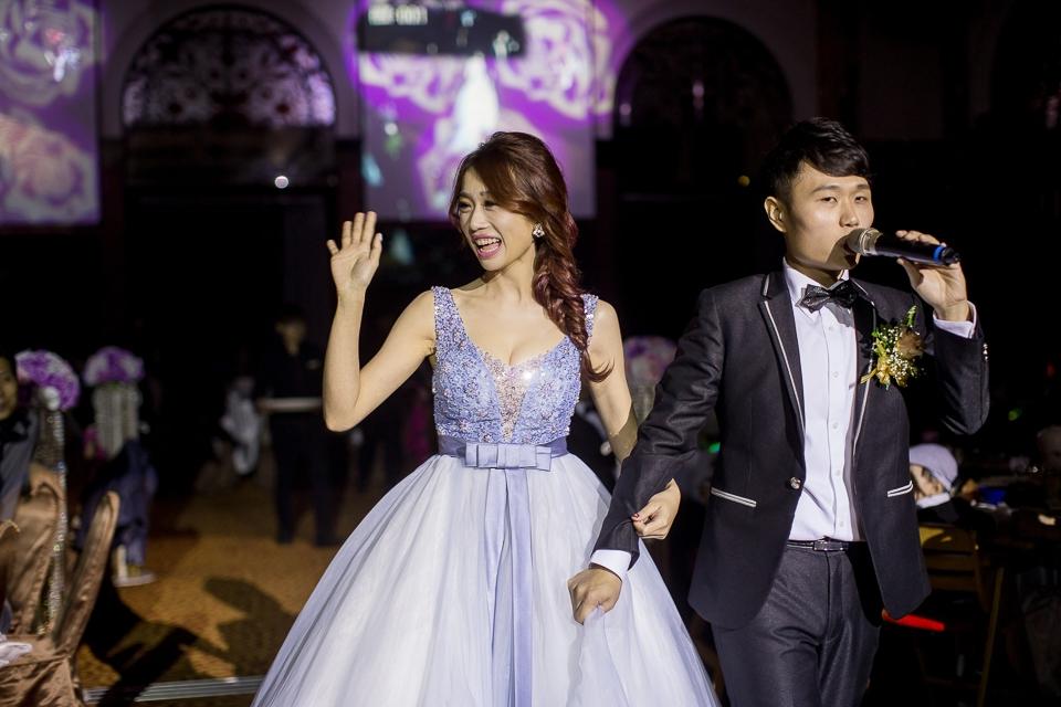 賈森@午宴Wedding_0258.jpg
