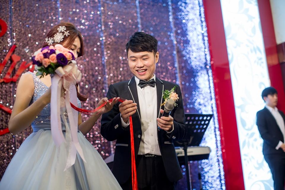 賈森@午宴Wedding_0271.jpg