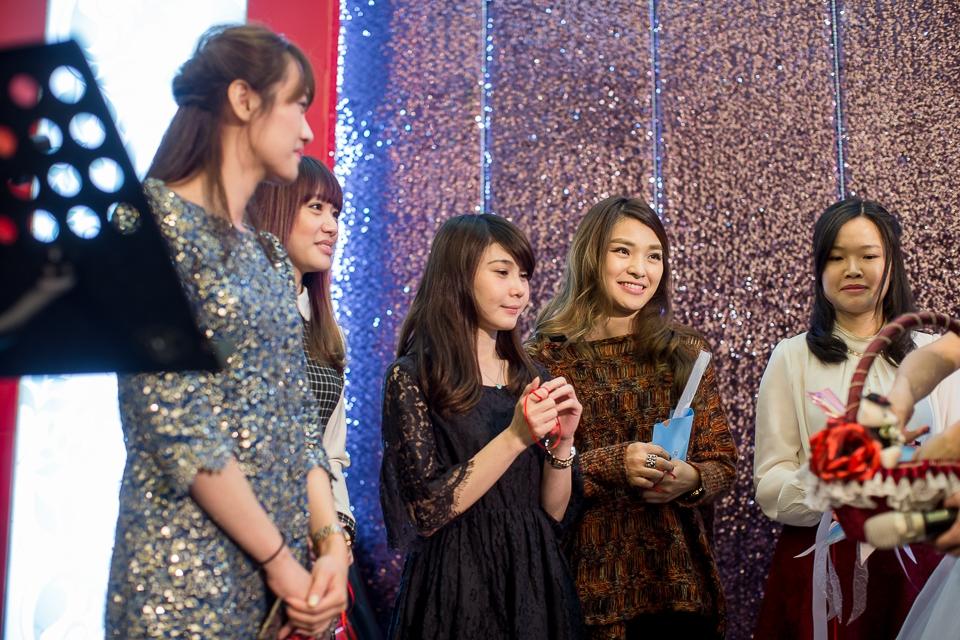 賈森@午宴Wedding_0285.jpg