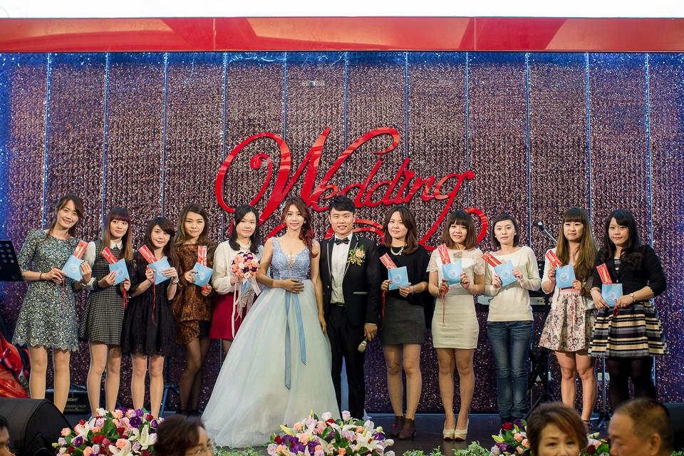 賈森@午宴Wedding_0286.jpg