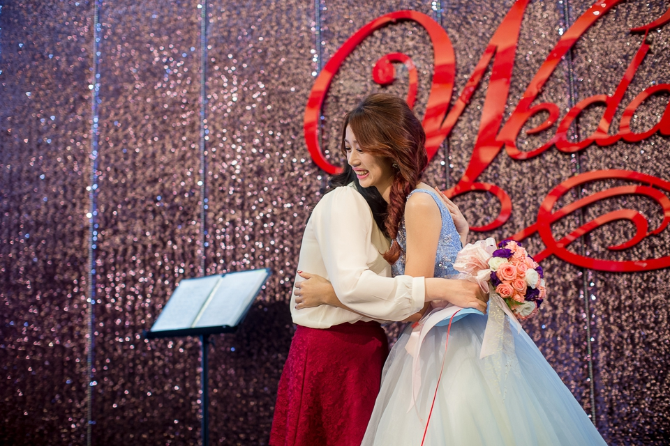 賈森@午宴Wedding_0289.jpg