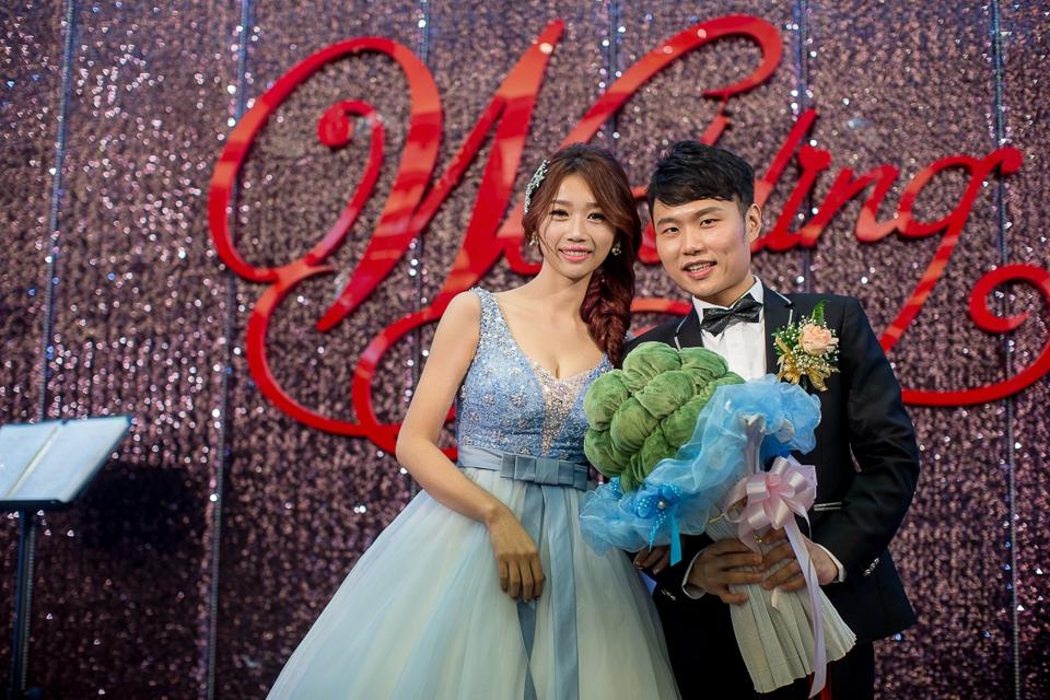 賈森@午宴Wedding_0291.jpg