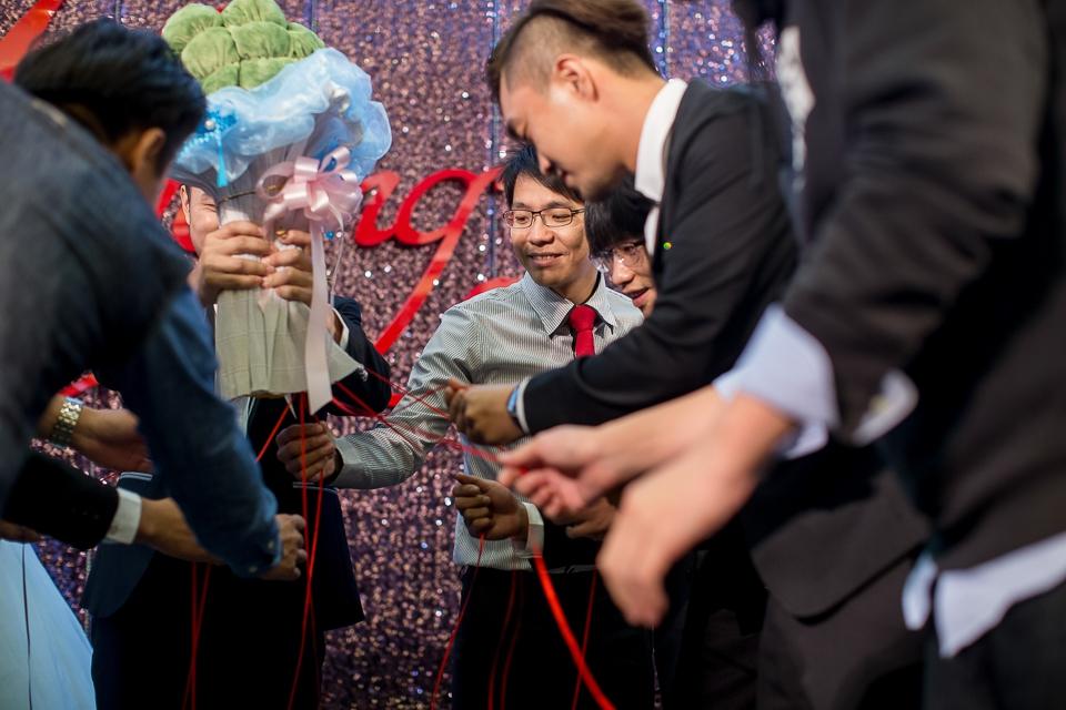 賈森@午宴Wedding_0295.jpg