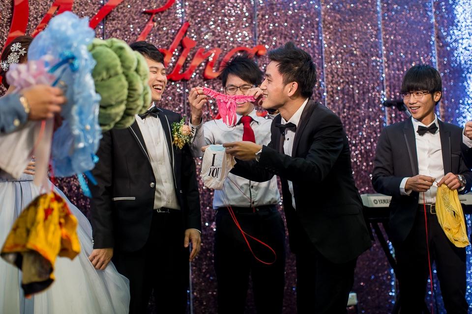 賈森@午宴Wedding_0303.jpg