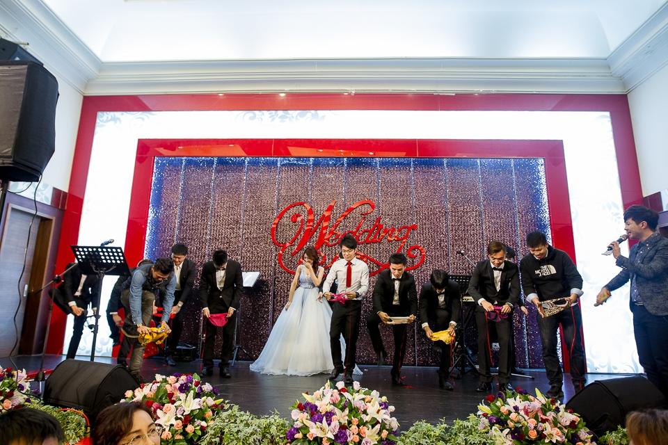 賈森@午宴Wedding_0305.jpg