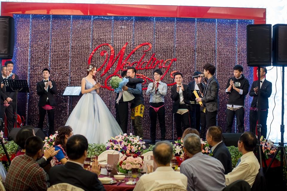賈森@午宴Wedding_0318.jpg