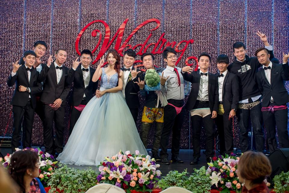 賈森@午宴Wedding_0320.jpg