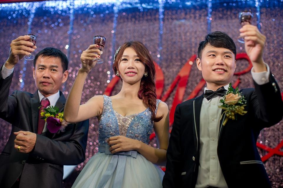 賈森@午宴Wedding_0323.jpg