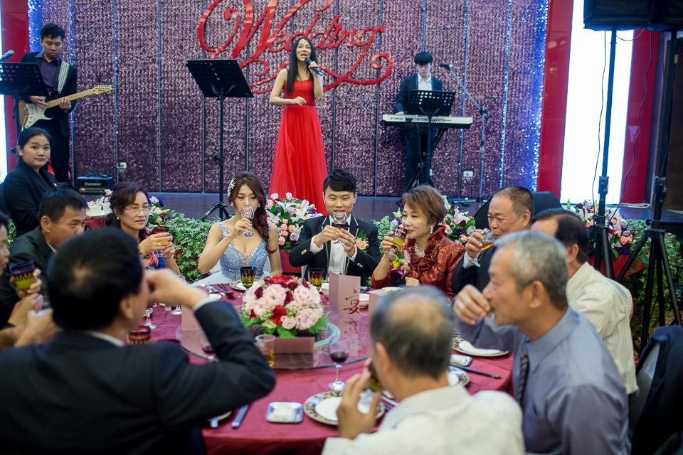 賈森@午宴Wedding_0325.jpg