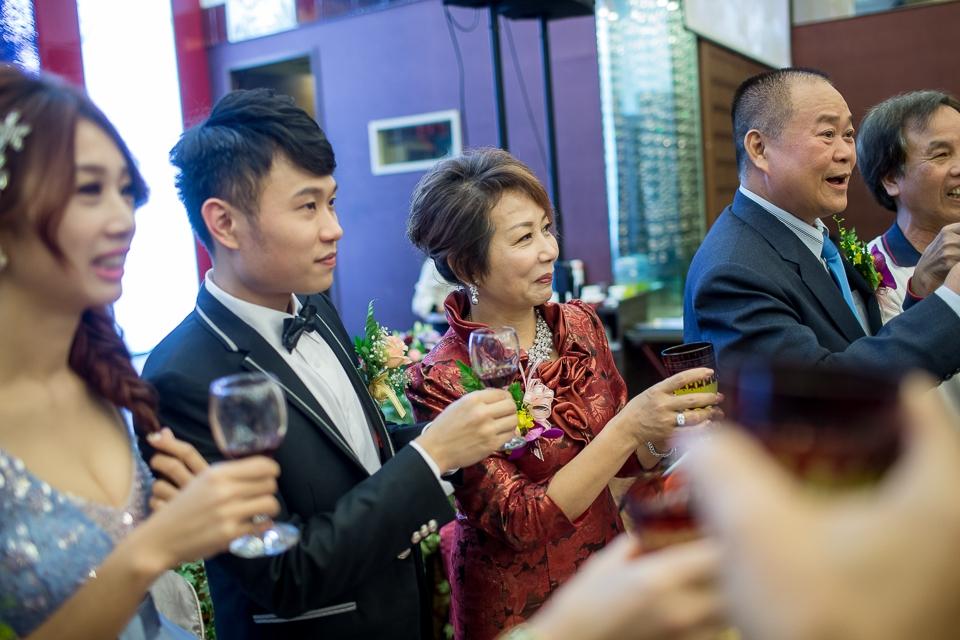 賈森@午宴Wedding_0327.jpg