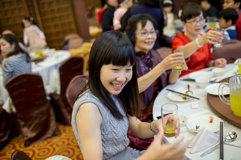 賈森@午宴Wedding_0329.jpg