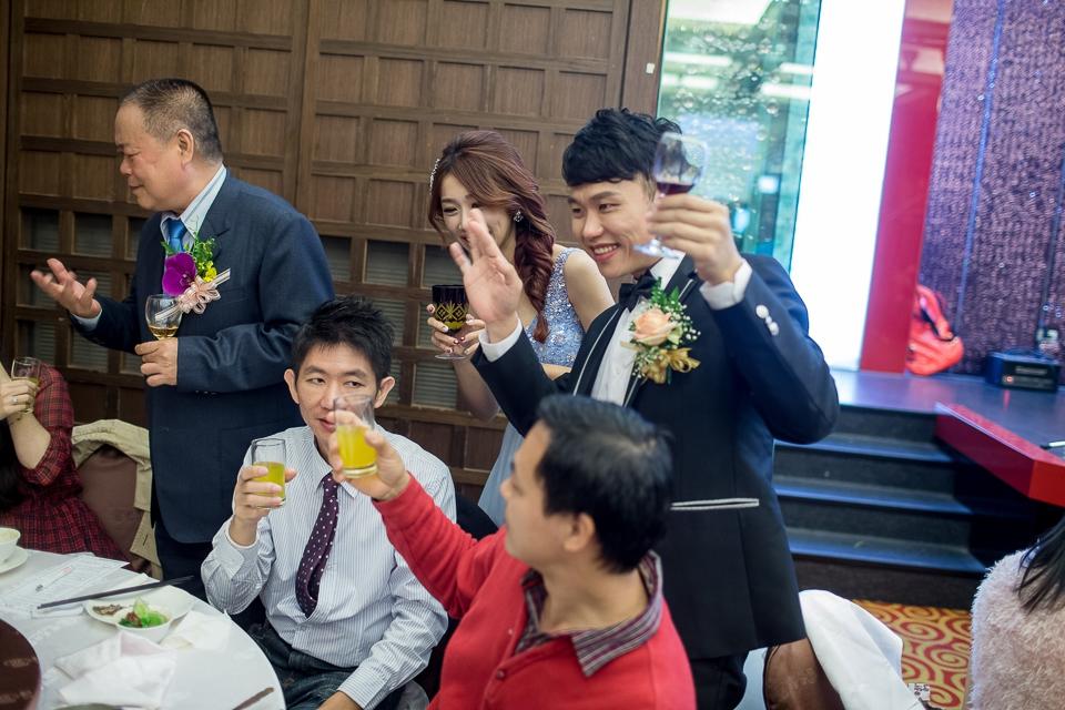 賈森@午宴Wedding_0335.jpg