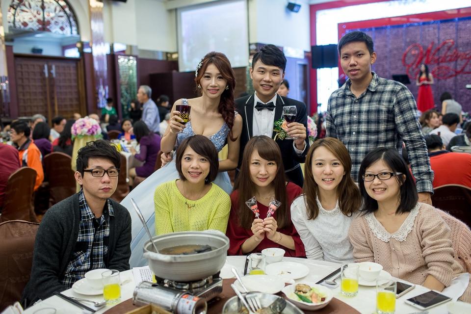 賈森@午宴Wedding_0350.jpg