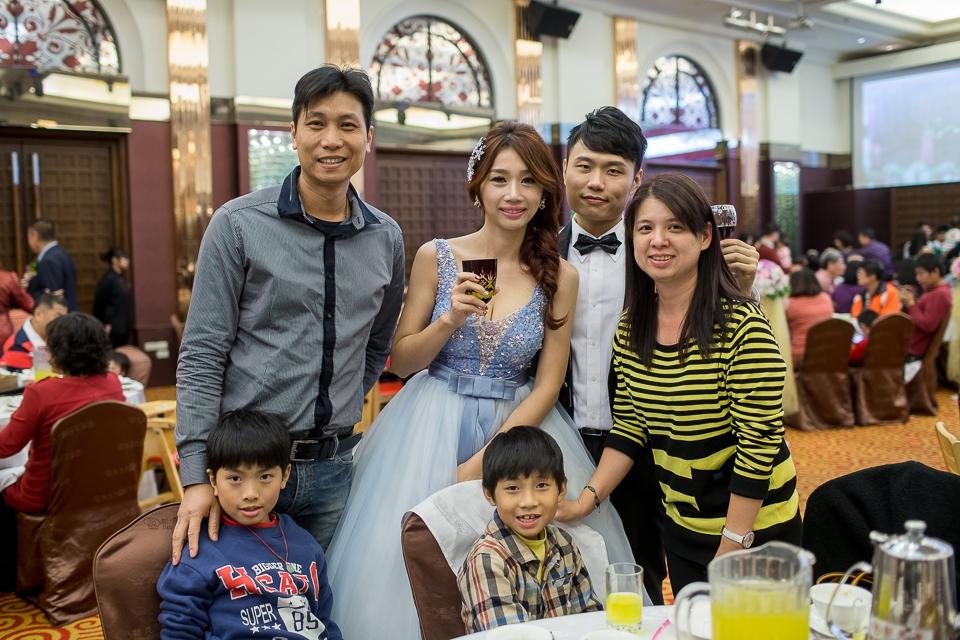賈森@午宴Wedding_0351.jpg