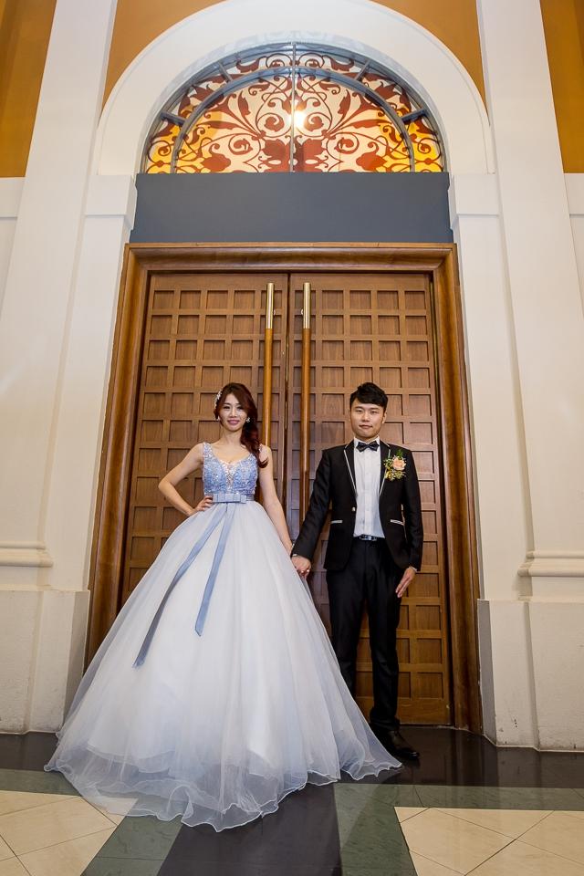 賈森@午宴Wedding_0353.jpg