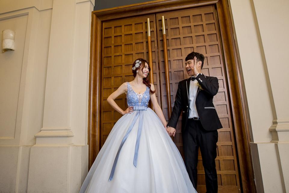 賈森@午宴Wedding_0354.jpg