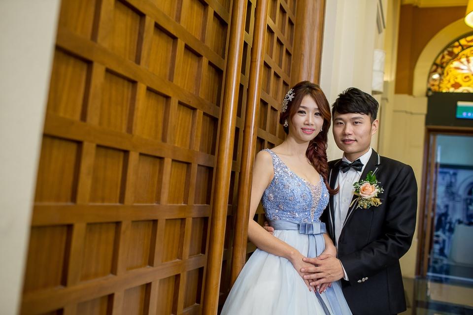 賈森@午宴Wedding_0355.jpg