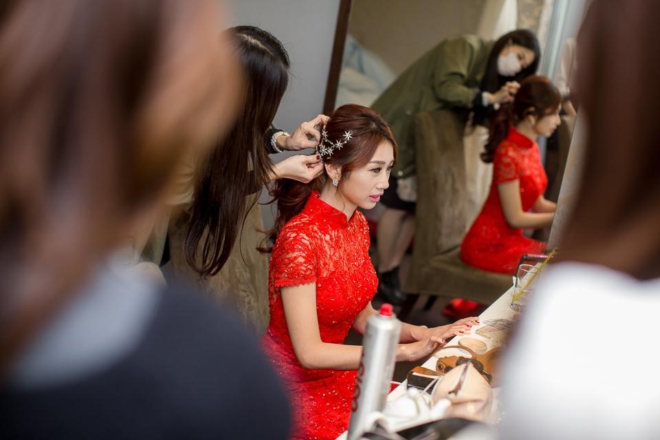賈森@午宴Wedding_0361.jpg