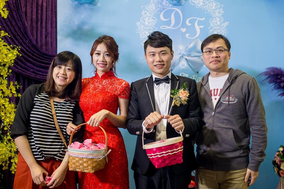 賈森@午宴Wedding_0371.jpg