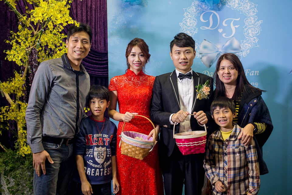 賈森@午宴Wedding_0381.jpg