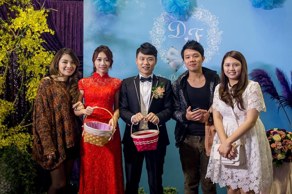 賈森@午宴Wedding_0386.jpg