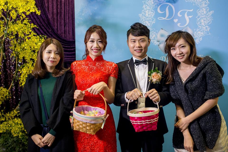 賈森@午宴Wedding_0397.jpg