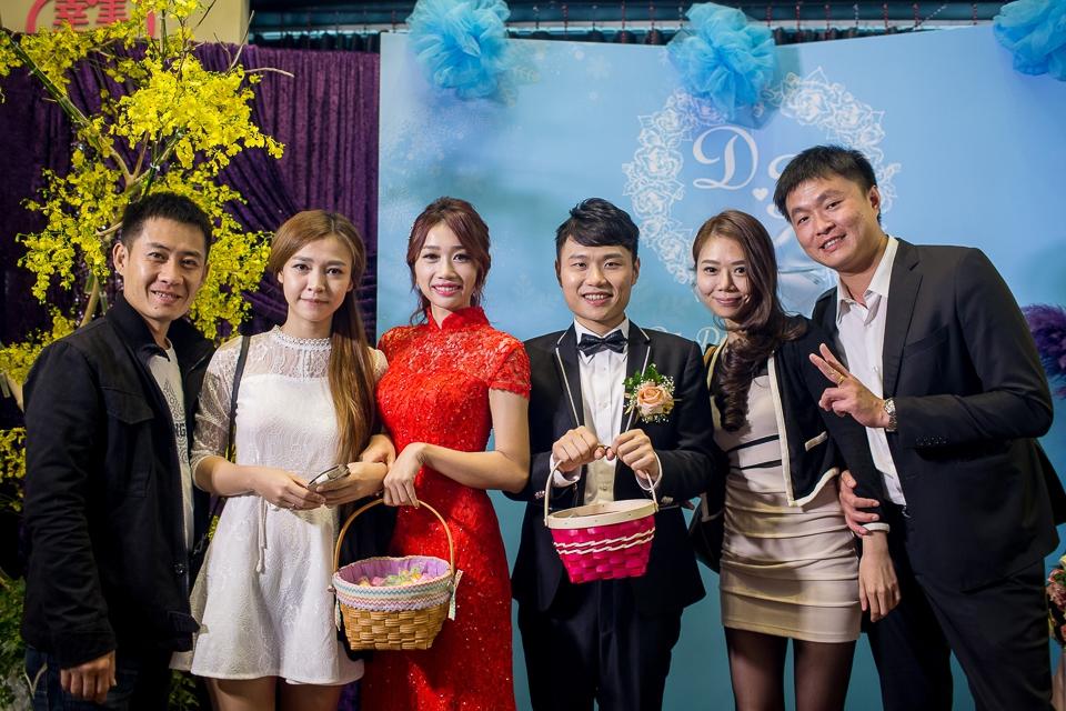 賈森@午宴Wedding_0399.jpg