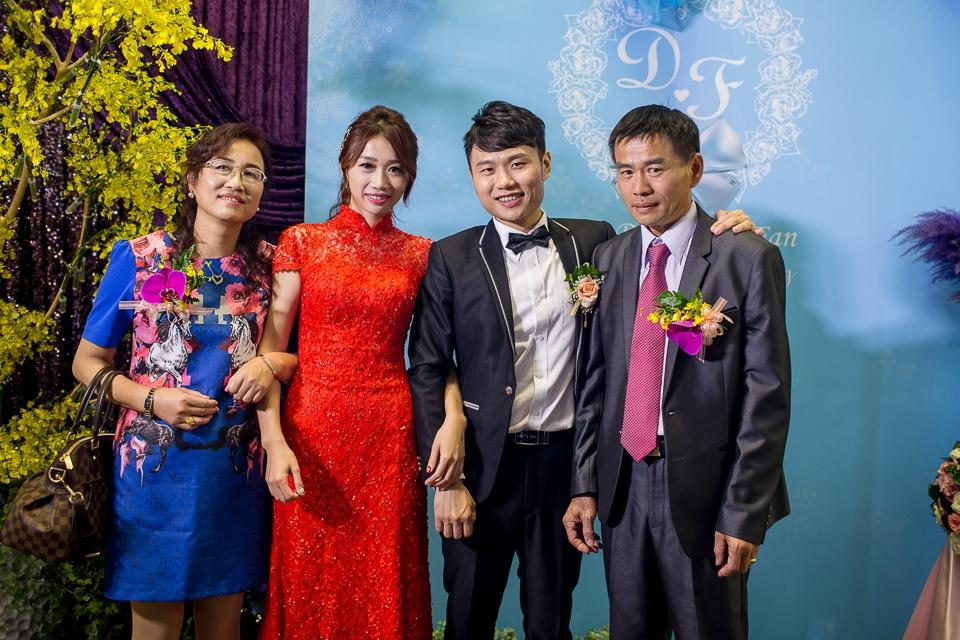 賈森@午宴Wedding_0413.jpg