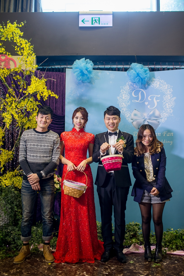賈森@午宴Wedding_0420.jpg