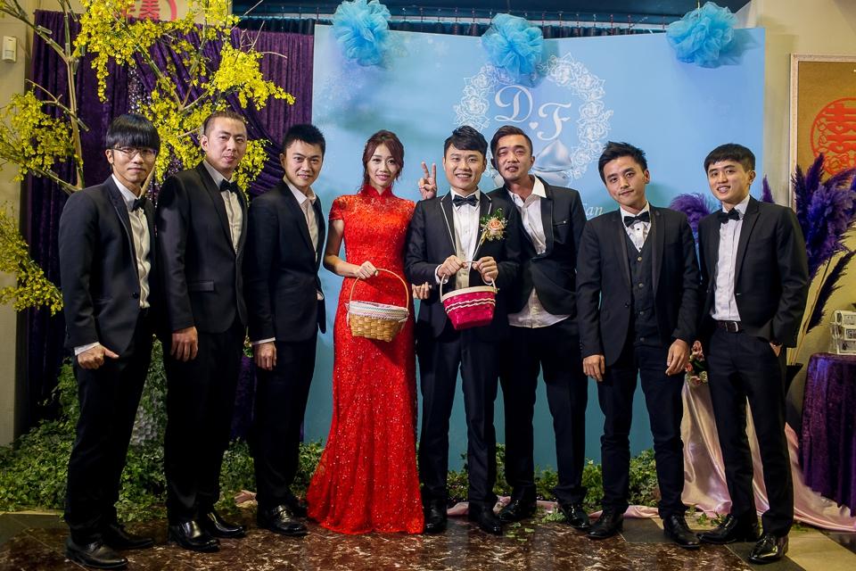 賈森@午宴Wedding_0426.jpg