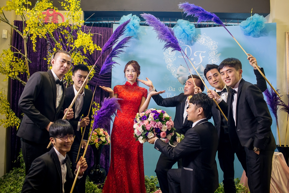 賈森@午宴Wedding_0427.jpg