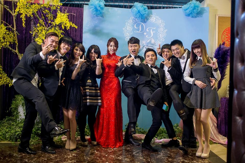 賈森@午宴Wedding_0432.jpg