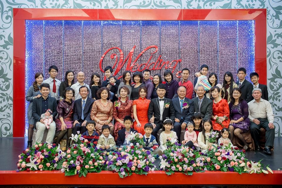 賈森@午宴Wedding_0434.jpg