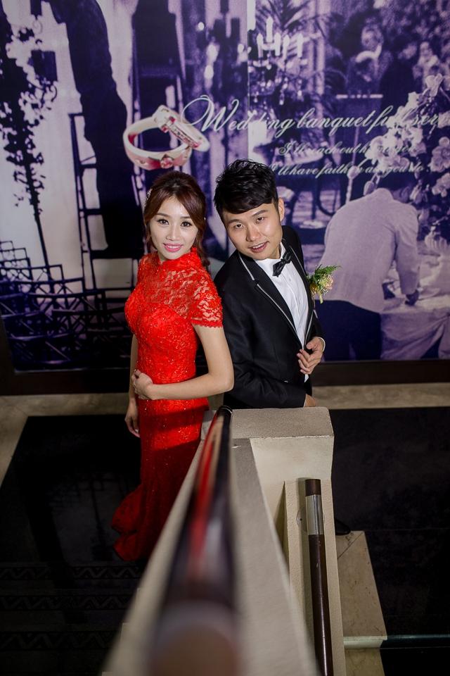 賈森@午宴Wedding_0437.jpg