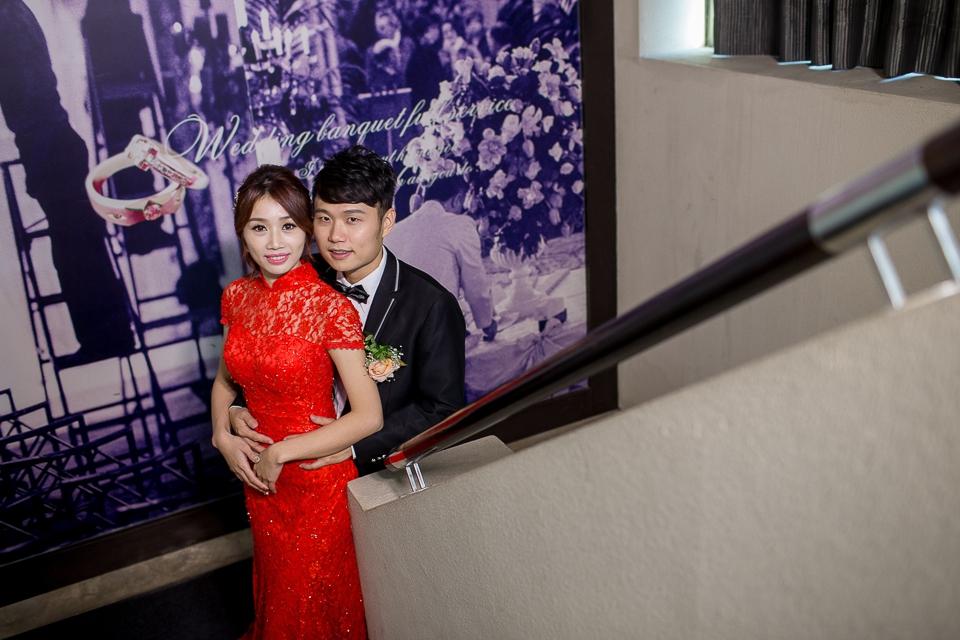 賈森@午宴Wedding_0438.jpg
