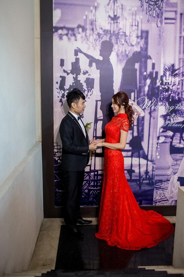賈森@午宴Wedding_0439.jpg