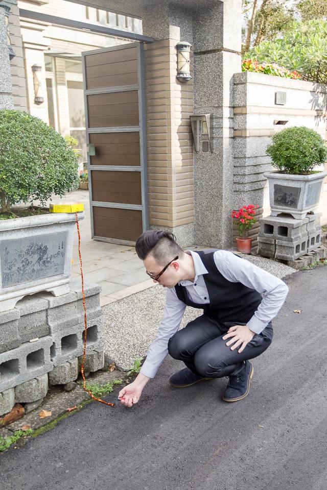 賈森@儀式晚宴Wedding_0053.jpg