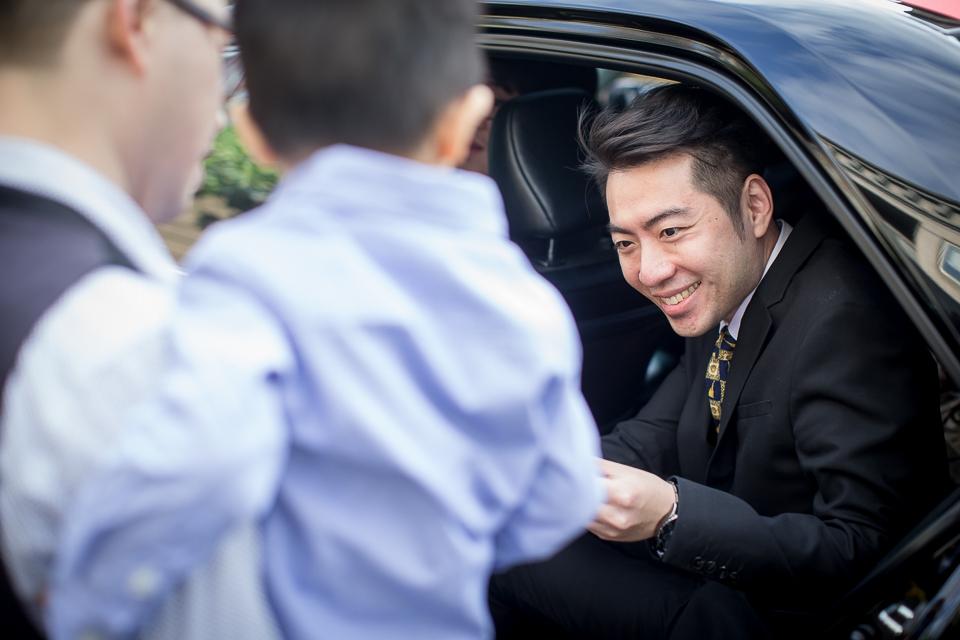 賈森@儀式晚宴Wedding_0063.jpg