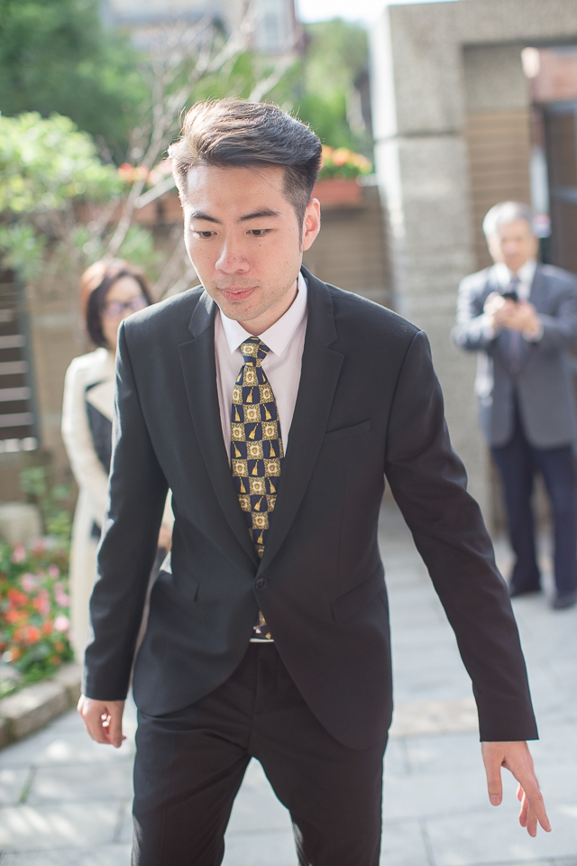 賈森@儀式晚宴Wedding_0072.jpg