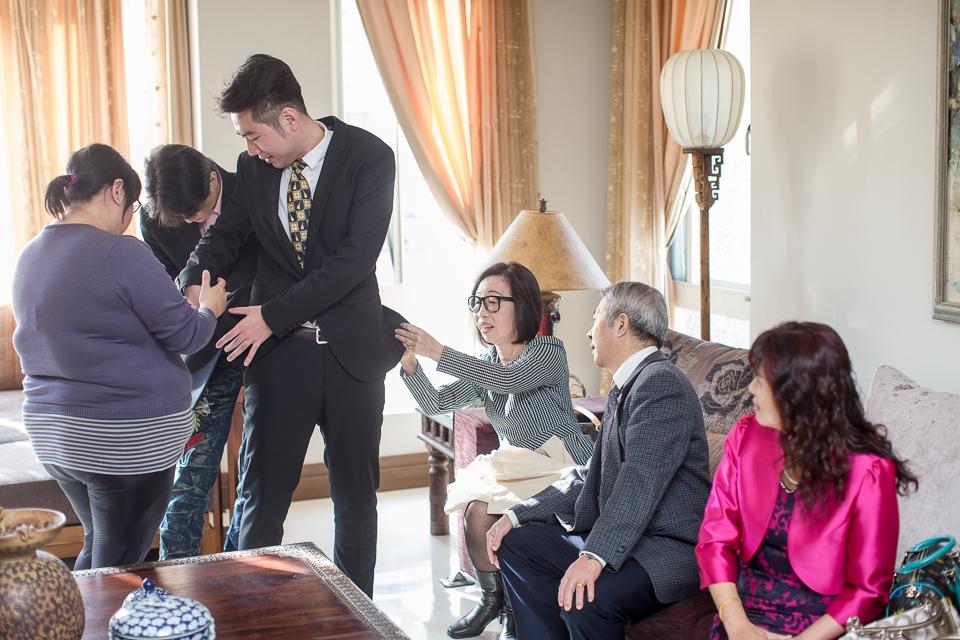 賈森@儀式晚宴Wedding_0083.jpg