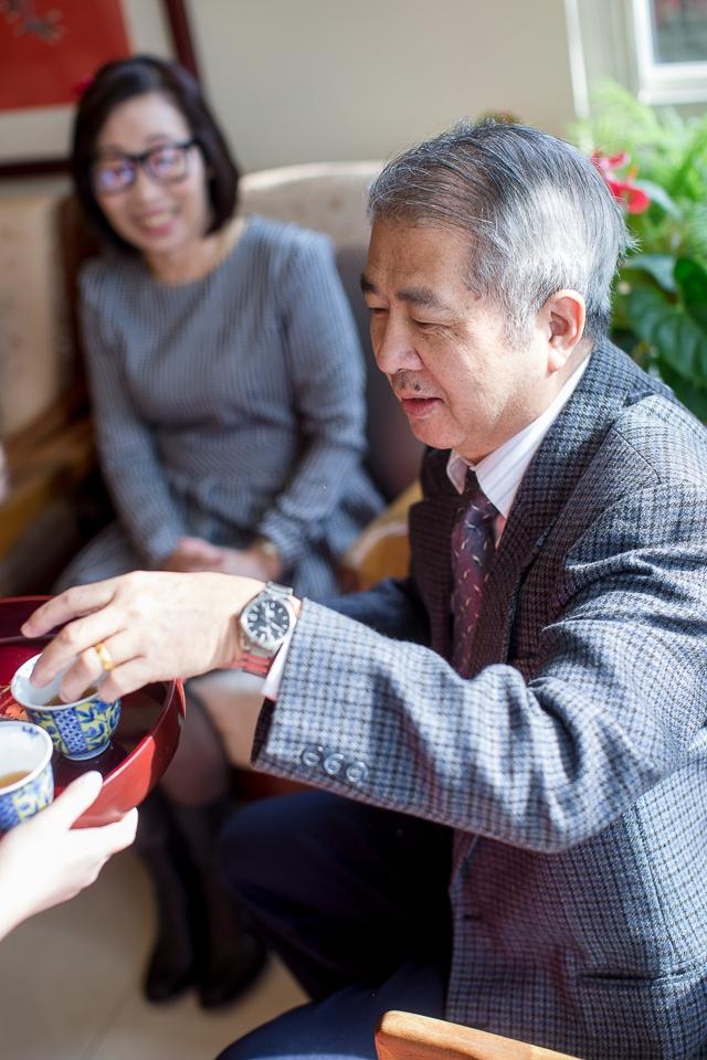 賈森@儀式晚宴Wedding_0123.jpg