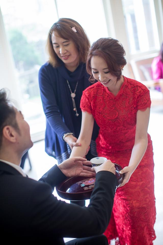 賈森@儀式晚宴Wedding_0128.jpg