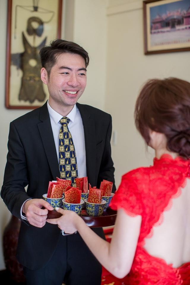 賈森@儀式晚宴Wedding_0154.jpg