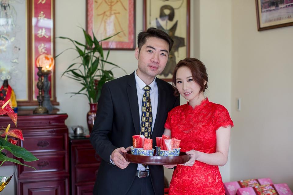賈森@儀式晚宴Wedding_0156.jpg