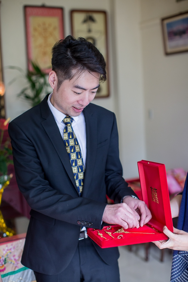 賈森@儀式晚宴Wedding_0176.jpg