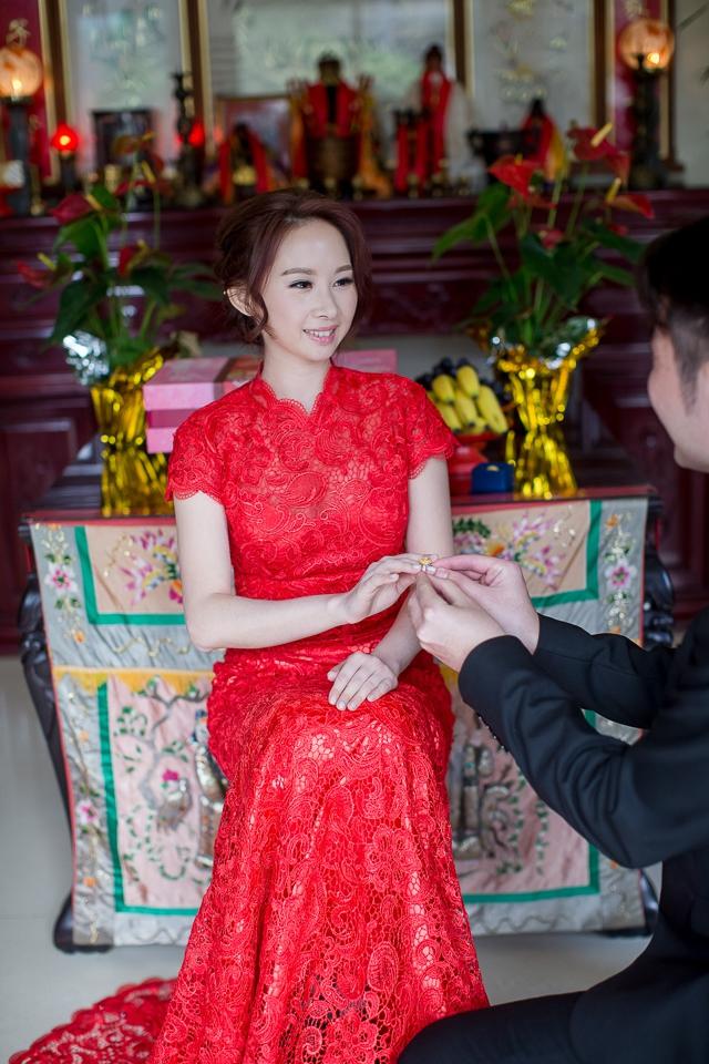 賈森@儀式晚宴Wedding_0178.jpg