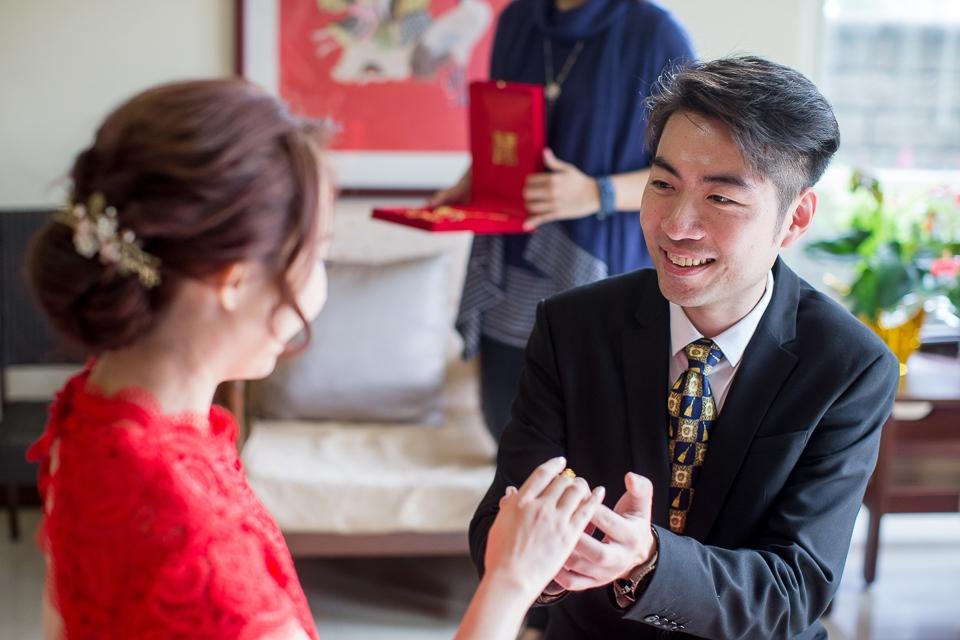 賈森@儀式晚宴Wedding_0180.jpg