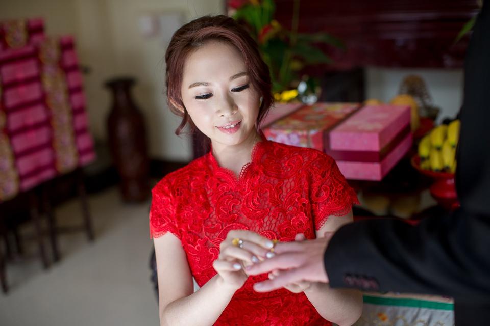 賈森@儀式晚宴Wedding_0187.jpg